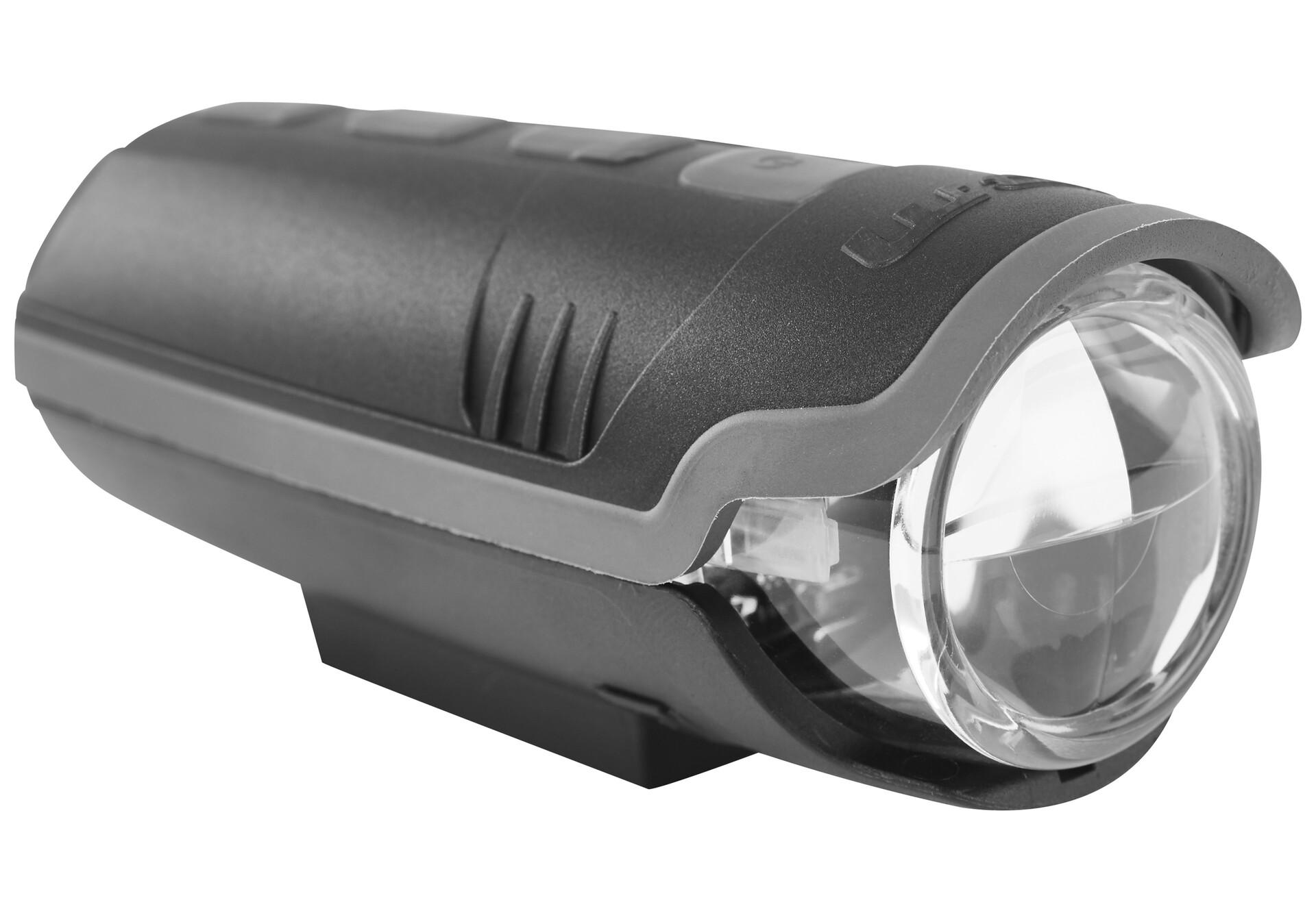 Müller IXON Fyre 30 lux sin USB-fuente de alimentación Busch